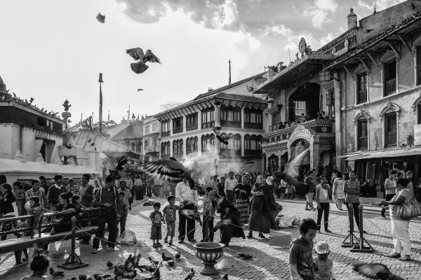 Kathmandu-083